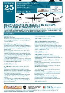 thumbnail of DronesMI_programma_ITA_unimi